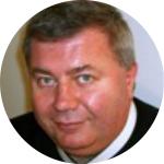 Fr. Zbigniew Pieńkos, C.Ss.R.