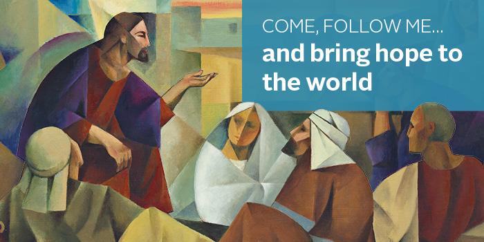 2021 Annual Catholic Appeal